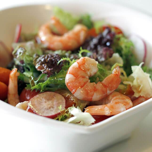 salat - Restaurant